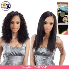 Ebonichair moisture remy rain indian loose deep wet and wavy naked nature 100 unprocessed brazilian virgin remi hair wet wavy loose curl 7pcs pmusecretfo Choice Image