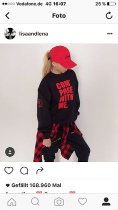 Berühmt 77 best Lisa and Lena images on Pinterest | Lisa and lena clothing @GF_71
