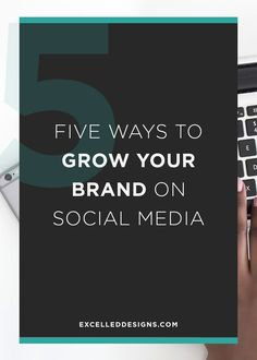 Starting a new business and trying to grow your brand can be scary. And adding social media to the list of things can be just as daunting. We all know social media is a great tool to get your brand out there to the masses outside of your local network – but we don't always …