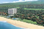 MAUI ALL INCLUSIVE VACATION PACKAGE - HAWAII PACKAGES. Our top pick resort