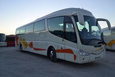 Viotur iti vine in ajutor cu servicii de transport persoane in Germania