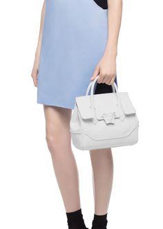 Versace Palazzo Empire Medium Bag for Women  58baf2eda928b