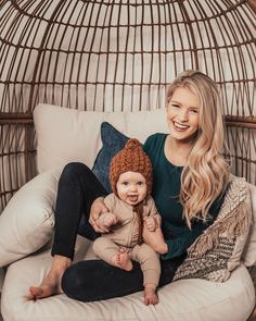 March 2020 mama and Willow Josie Bates, Bates Family Blog, Max Schneider, Shane Harper, 19 Kids And Counting, Celebrity Couples, Celebrity News, Cher Lloyd, Jenni Rivera