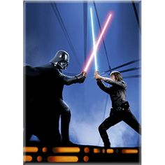 darth vader  lightsaber fight  Google Search  pictures for