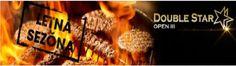 Horúce odmeny rozdávame v plnom prúde. http://www.hracie-automaty.com/novinky/letne-roztocenia-zadarmo-v-doublestar #doublestar #hracieautomaty #letneroztoceniazadarmo #vyhra