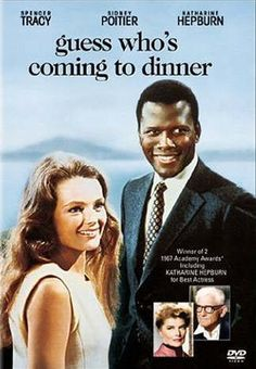 I love Sidney Poitier! This is my favorite movie with him in it.