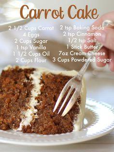Easy Cake Recipes, Frosting Recipes, Baking Recipes, Cookie Recipes, Dessert Recipes, Keto Desserts, Recipes Dinner, Dessert Ideas, Yummy Recipes