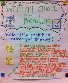 Essay about literacy