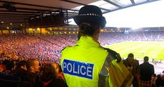 Latest news Police advice for Hibs' fans travelling to Hampden for Betfred League Cup semi-final