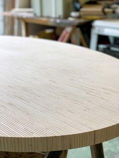 Boho Diy, Boho Decor, Oval Table, Dining Table, Diy Furniture Plans, Table Plans, Interior Inspiration, Diys, Upholstery