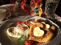 valentine cookie-pancake-eggs 013