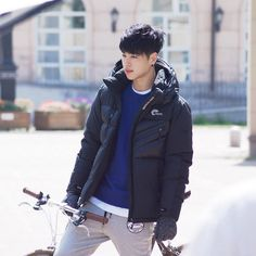 [OFFICIAL] 150819 ┊ Junhoe for NEPA 2015 Fall/Winter Season Pictorial ┊ ©@nepaofficial ┊ #Junhoe #GooJunhoe #KooJunhoe #iKON #TeamB #Kpop #YG #YGent #YGfamily #shoutmeoutshannon #준회 #구준회 #아이콘 ┊ goddamm June can you not be so hot