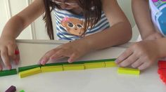 Commutative Property of Multiplication by Education Unboxed. Most people are just taught that if you switch the numbers in a multiplication problem, the answer is the same. This video shows you visually in two ways WHY that is true. For the visual and kinesthetic learners out there, those who struggle with dyslexia or dyscalculia, or those who think they will never be able to understand math, this is how it should be taught!