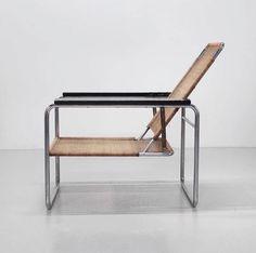 382 Best furniture images in 2020 | Furniture, Furniture