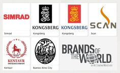 brands-of-the-world 15 Best Sites For Logo Design Inspiration #Logo #Design #Inspiration