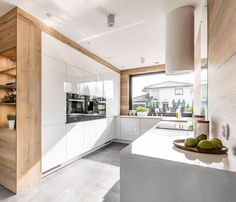 71 Refinish Kitchen Cabinets Contractors Kitchen Best Kitchen Colors with White Cabinets Modern Kitchen Kitchen Room Design, Modern Kitchen Design, Home Decor Kitchen, Interior Design Kitchen, Kitchen Designs, Kitchen Colors, Refinish Kitchen Cabinets, Cuisines Design, Kitchen Flooring