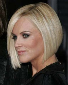 Google Image Result for http://trixiesbeautybar.files.wordpress.com/2010/01/jennymccarthy2.jpg