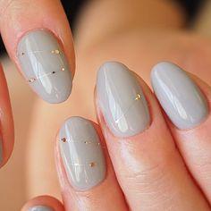 WEBSTA @ nailfumi - .大人気✨air acce (Design by @shota_otsuka ).ABGELacegel 228Mairbrush..#airacce#airbrush#エアブラシ#エアブラシdeアクセサリー#nail#nails#nailsalonf#nailartist#nailcolorist#fumi#ebisu #ネイル#ネイルサロン#東京#恵比寿#plusone#onecolor#tokyonailstyle#nailstagram#instanail#instasize#nailstagram#nailswag#gelnail#naildesign#nailart#color#colors#美甲#ABGEL