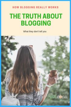 Web Marketing Strategies For Surefire Success Every Time Make Money Blogging, How To Make Money, Blogging Ideas, How To Write Fanfiction, Writing Challenge, Pinterest For Business, Blog Writing, Blogging For Beginners, Pinterest Marketing