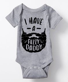 My Unborn Child Needs This You Should Buy It For Her Baby