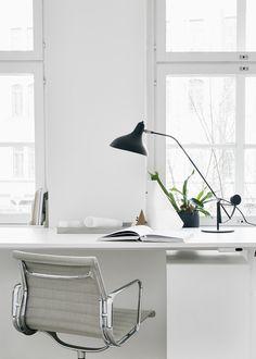 Reform Kitchen / Creative space / office / inspiration /