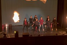 Die Methode, das Musiktheater – fotoZitt Theater, Concert, Photos, Music, Theatres, Teatro, Concerts