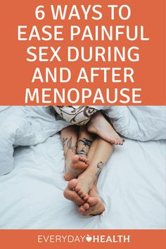 Vaginal moisturizers, lubricants, and medications can all help ease vaginal dryness and make sex more comfortable.