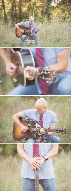 nashville musician headshots . paperhouse | jenny cruger photography