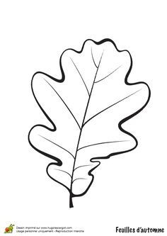 Home Decorating Style 2020 for Coloriage Feuilles D Arbre, you can see Coloriage Feuilles D Arbre and more pictures for Home Interior Designing 2020 at Coloriage Kids. Wooden Pumpkin Crafts, Wooden Pumpkins, Autumn Crafts, Fall Crafts For Kids, Fall Leaves Coloring Pages, Leaf Coloring, Autumn Doodles, Flower Petal Template, Shape Templates