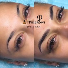 [New] The 10 Best Home Decor (with Pictures) - Microblading by Julie! May is all booked! Will start booking for June as soon as I figure out my schedule for June Eyebrow Makeup Tips, Permanent Makeup Eyebrows, Mircoblading Eyebrows, Eyelashes, Phibrows Microblading, Phi Brows, Brow Tattoo, Hair Skin Nails, Lakewood Colorado