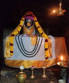 Shiva, Samurai, Art, Art Background, Kunst, Performing Arts, Lord Shiva, Samurai Warrior, Art Education Resources