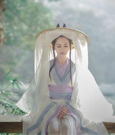 Hanfu                                                                                                                                                                                 More