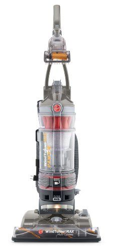 cat tunnel extension - Hoover Vacuum Cleaner WindTunnel MAX Pet Plus Multi-Cyclonic Corded Bagless Upright Vacuum >>> Check out the image by visiting the link. (This is an affiliate link) Bagless Vacuum Cleaner, Upright Vacuum Cleaner, Best Steam Cleaner, Hoover Windtunnel, Hoover Vacuum, Appliance Sale, Carpet Cleaning Machines, Shopping