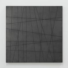 uvre:     Peter Wegner - simply aesthetic