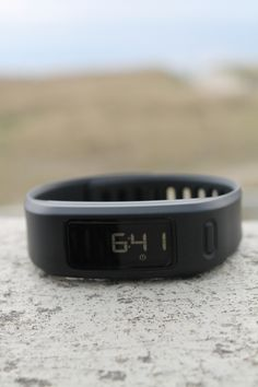 Father's Day - We could help you find the best smart watch, pedometer, hrm, activity tracker or even action cam to meet your lifestyle needs at : topsmartwatchesonline.com