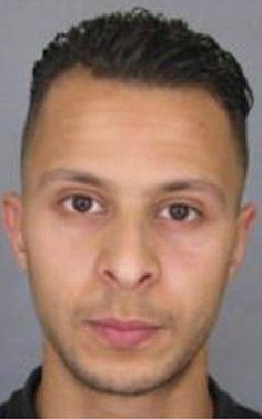 Salah Abdeslam, the logistics manager behind the Paris attacks