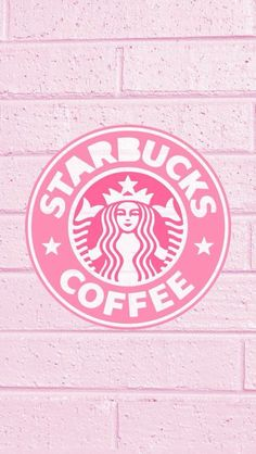 #starbucks #coffee #the best❤️