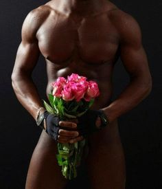 http://leesanfran1.tumblr.com/archive Happy Valentine's Day!