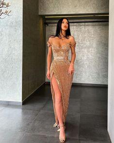 Stunning Prom Dresses, Sequin Prom Dresses, Cute Prom Dresses, Glam Dresses, Mermaid Prom Dresses, Event Dresses, Pretty Dresses, Beautiful Dresses, Fashion Dresses