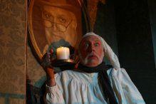 Scrooge & Marley 2007 LTOTS
