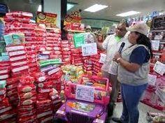 Armario de Noticias: Incautan en Venezuela 1,5 millones de pañales y mi...