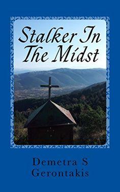 Christian Religions, Bookmarks, Prayers, Amazon, Reading, Amazon Warriors, Riding Habit, Amazon River, Word Reading