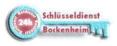 Schlüsseldienst Bockenheim
