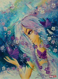 jej-swiat-magiczny-viola-sado-obraz-olejny-30x40cm.jpg (560×756)