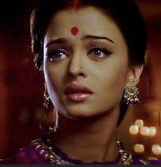 Aishwarya Rai, Celebs, Celebrities, Aishwarya Rai Bachchan, Celebrity, Famous People