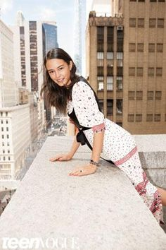 Meet Courtney Eaton, the girl who's stealing screens in 'Mad Max: Fury Road. Teen Vogue, Courtney Eaton Mad Max, The Girl Who, My Girl, Evans, Jamie Deen, Nathan Jones, Just Girl Things, Parisian Chic