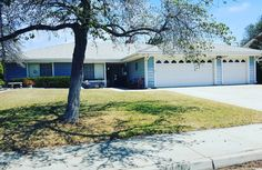 COMING SOON!! A very nice 4 bed 3 bath 1800 sqft 3 car garage home located in a desirable Orcutt location. Coming soon in the next couple weeks. Call today if interested before it goes on the market!!! Matthew Rogers (805)720-8114