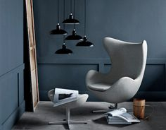 arne jacobsen style egg chair cashmere 895 httpwwwcadesigniefurniturelounge chairsegg chair cashmere arne jacobsen style egg