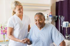 JUN 09	HOW NURSES HELP WITH PATIENT REHABILITATION POSTED BY: STENBERG COLLEGE ON 6/9/2015 2:01:10 PM Practical nursing training   When a patient undergoes surgery, or is hospitalized because of injury or illness, they often heal through a rehabilitation process.