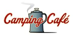 This is an awesome site, with LOTS of recipes and entertaining tips while camping!